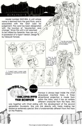 File:Gundam 00F GP.jpg