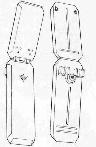 File:AMS-129 - Geara Zulu - Shield.jpg