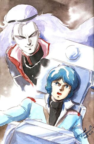 File:Gundam Picture (9).jpg