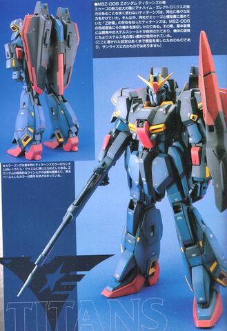 File:MSZ-006 TITANS.jpeg