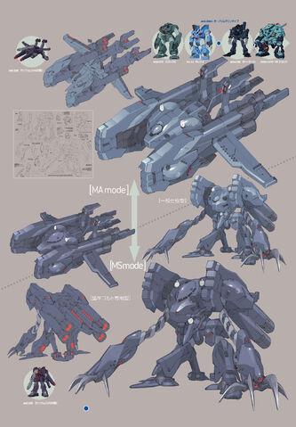 File:AMX-008M 3.jpeg