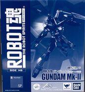 RobotDamashii rx-178-Titans p01