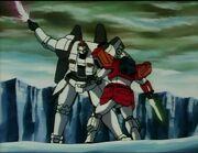 GundamWep16d