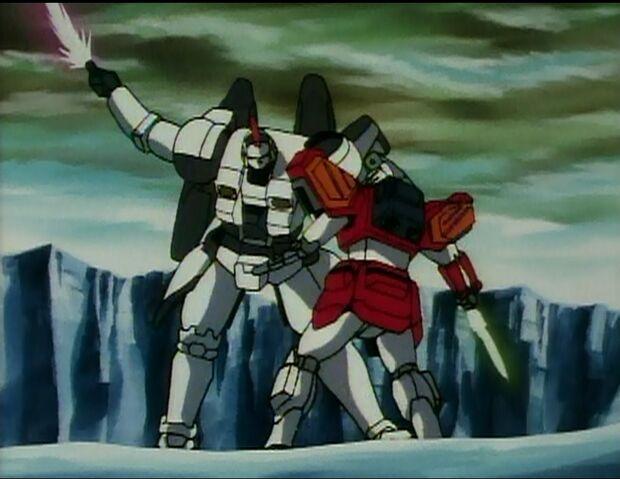 File:GundamWep16d.jpg