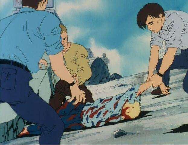 File:Gundam0080ep5b.jpg