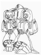 AMX-102-r