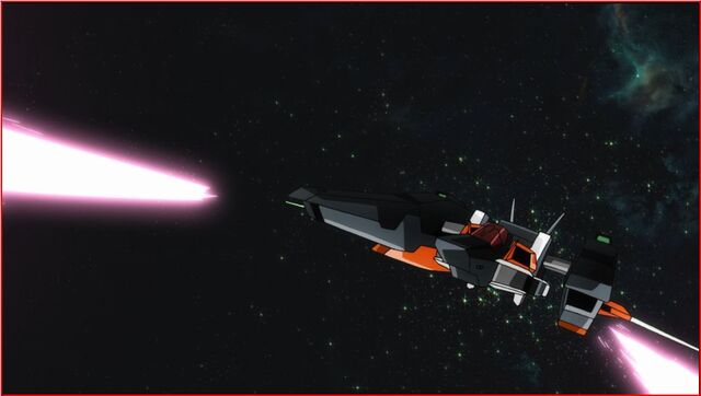 File:Harute Fighter Mode Front.jpg