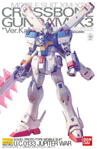 File:MG Crossbone Gundam X-3 Ver. Ka.jpg