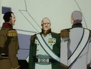 GundamWep07c