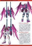 Destiny Impulse R 02