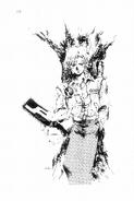 Gundam 0080 179