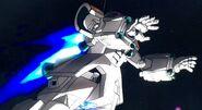 Msn01 Thunderbolt epi5 p01