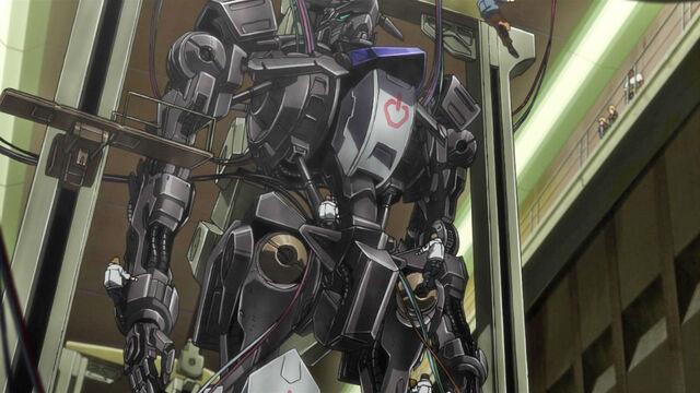 File:Barbatos Gundam Frame.jpg