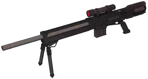 File:L-9 Type Beam Rifle.png