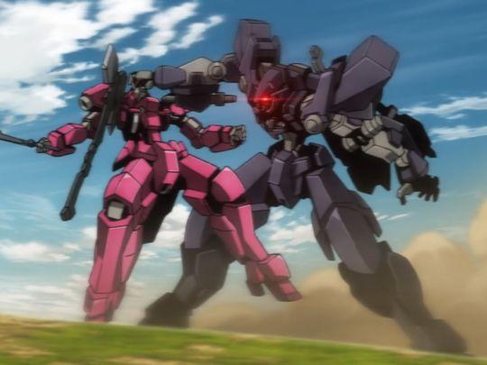 File:635940792890949890-Gundam-Orphans-Tekketsu-EP-23-51.jpg