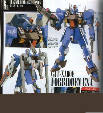 File:GAT-XA00E Forbidden EXA.jpg
