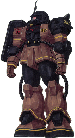 File:MS-06S - Gabby Hazard Colors.png