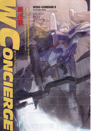 Wing0c-gundamace-04-11
