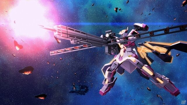 File:Extreme Gundam Type Sthesia.jpg