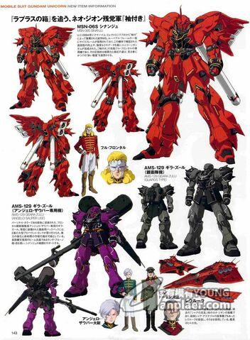 File:Gundam-unicover-ova-2.jpg