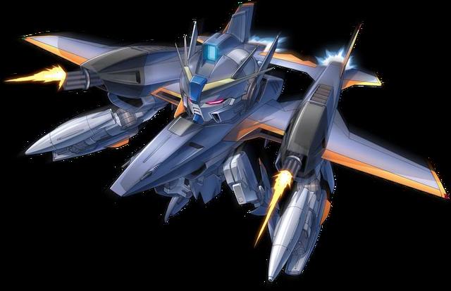 File:Gundam Walter.png