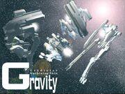 Forthebarrelgravity