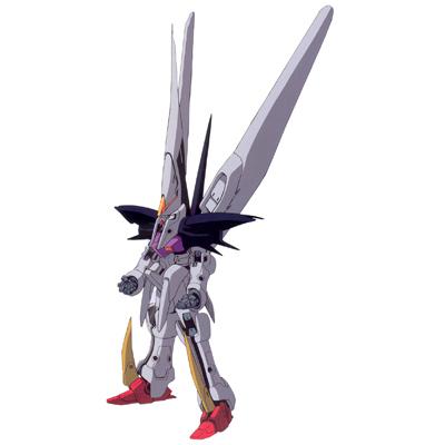File:Gundamheavenssword.jpg