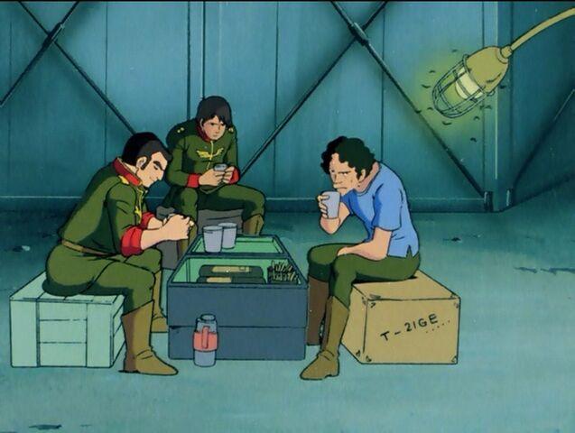 File:Gundamep14a.jpg