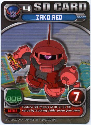 File:SD-107 EV Zako Red.jpg