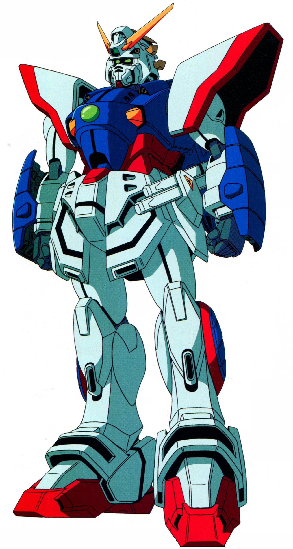 File:GF13-017NJ Shining Gundam Normal Front.png