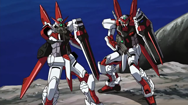 File:M1Astray8.png