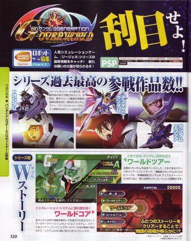 File:SD Gundam G Generation11.jpg