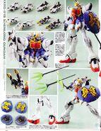 Shenlong Gundam EW 5