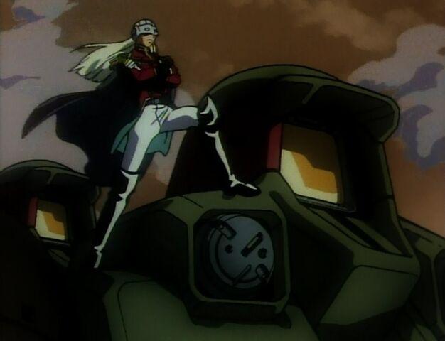 File:GundamWep16f.jpg