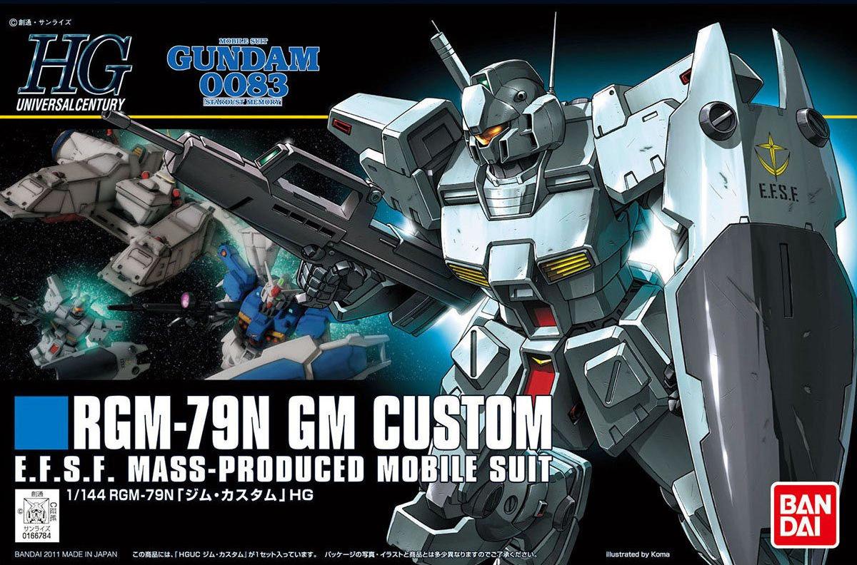 File:Rgm-79n-hguc.jpg