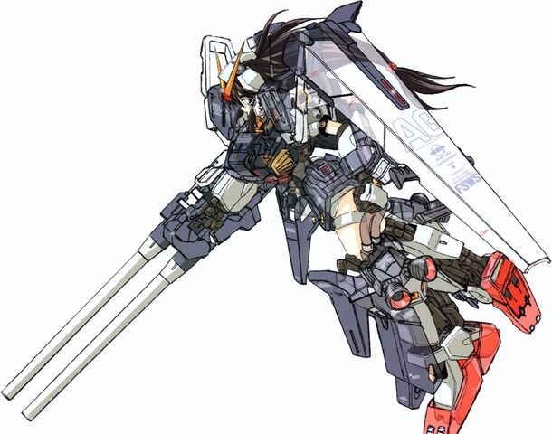 File:FA-178 - Full Armor Gudanm Mark-II - MS Girl.jpg