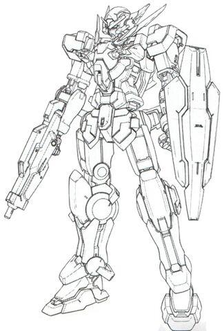 File:GNY-001B - Black Gundam Astraea.jpg