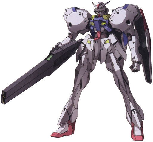 File:Gnz-001-bazooka.jpg