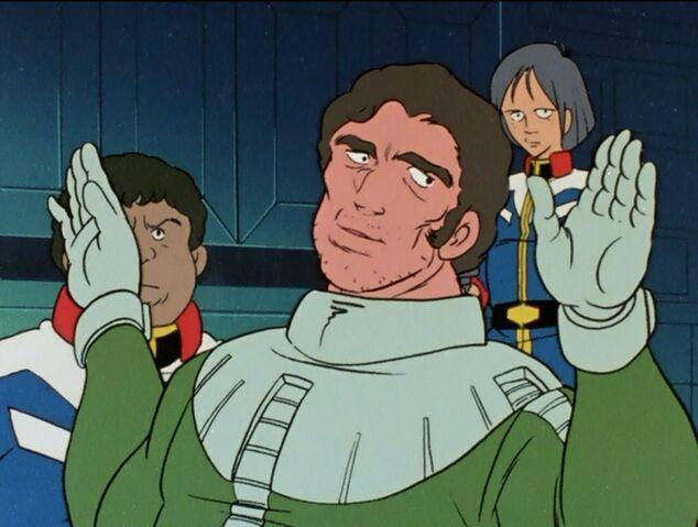 File:Gundamep16h.jpg