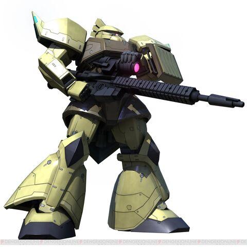 File:MS-14G Battle Operation.jpeg