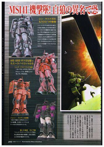 File:Zaku II Shin Matsunaga Custom 4.jpg