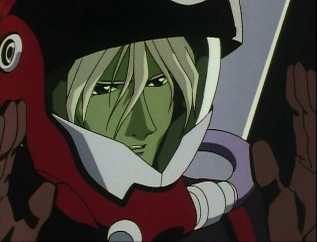 File:GundamWep21c.jpg