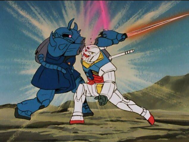 File:Gundamep19g.jpg