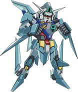Gundam-age-1-airias