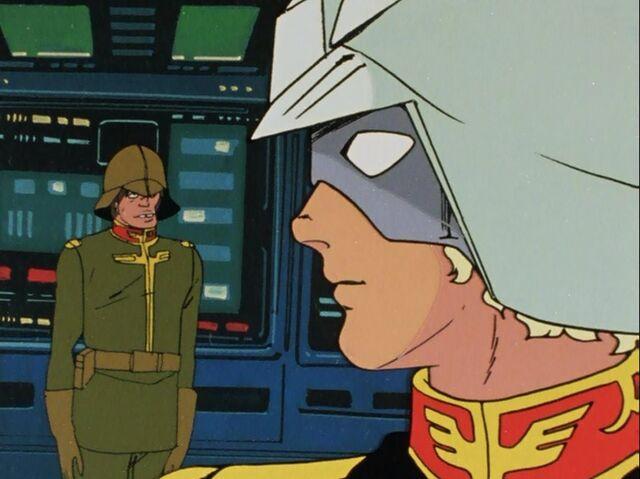 File:Gundamep31g.jpg