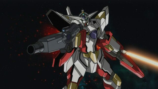 File:Reborn gundam.jpg