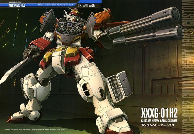 File:XXXG-01H2 Mechanic File HA Kai.jpg