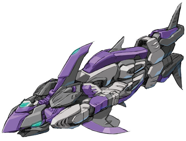 File:Xm-sp00g-beast.jpg