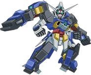 Gundam-age-2-guardia
