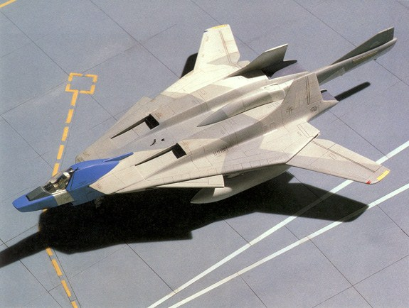 File:Model Kit Wyvern.jpg
